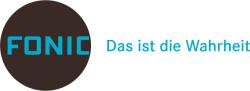 fonic Logo3