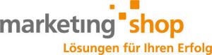 Logogross Marketingshop