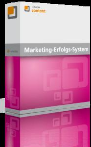 marketing-erfolgs-system